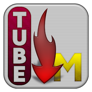 App Tube Video and MP3 downloader APK for Windows Phone