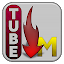 APK App Tube Video and MP3 downloader for iOS