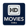 Best Movies Online