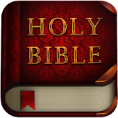 App King James Bible (KJV) Offline APK for Windows Phone