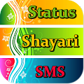 Status-Shayari-SMS for Lollipop - Android 5.0