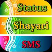 App Status-Shayari-SMS APK for Windows Phone