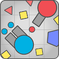 Free Download diep.io APK for Samsung
