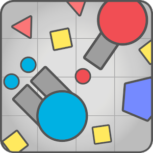 diep.io For PC (Windows & MAC)