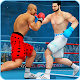 Ninja Punch Boxing Warrior: Kung Fu Karate Fighter APK