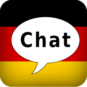 SMS Chat - Germany