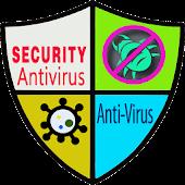 360 Security Antivirus Free