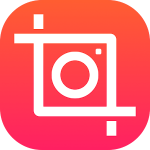 Insta Square,Collage Maker,Photo Mirror Image, Snap Photo for Instagram. APK Icon