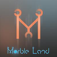 Marble Land VR on PC (Windows & Mac)