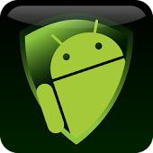 Free Mobile Security Antivirus