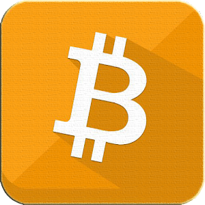 what is bitcoin? For PC / Windows 7/8/10 / Mac – Free Download