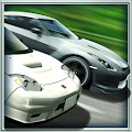 DRIFT SPIRITS APK for Bluestacks