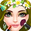 Game Fairy Salon - Girls Games APK for Windows Phone