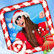 Funny Christmas Photo Frames