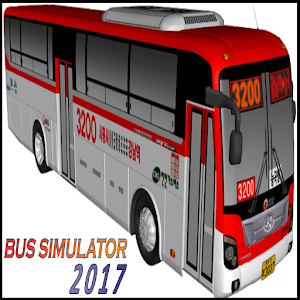 New IDBS Bus Simulator 17 tips for PC-Windows 7,8,10 and Mac