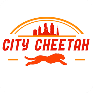 City Cheetah for PC-Windows 7,8,10 and Mac