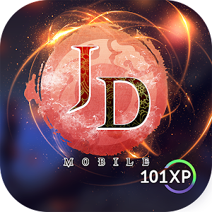 Jade Dynasty Mobile For PC (Windows & MAC)