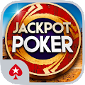 Download Full Jackpot Poker by PokerStars™ 4.6 APK