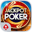 APK Game Jackpot Poker by PokerStars™ for iOS