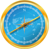 Compass For PC / Windows / MAC