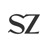 Download Full SZ.de - Nachrichten 5.0.5 APK