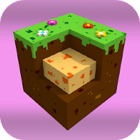 , Exploration Lite For Girls For PC (Windows And Mac)
