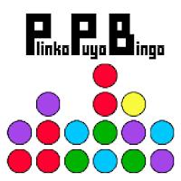 Plinko Puyo Bingo PPB on PC (Windows & Mac)