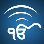 SikhNet Gurbani Media Center Icon