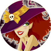 Download Witch APK to PC