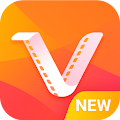 VadMade Video Download Guid