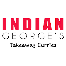 Indian George's Leicester