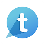 tacteams - Chat for teams APK Image