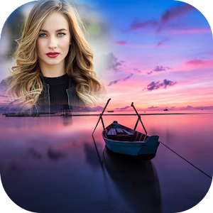 Sunrise Photo Collection : Sunrise Photo Editor for PC-Windows 7,8,10 and Mac