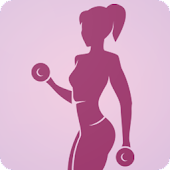 Female Hard Workouts APK for Ubuntu