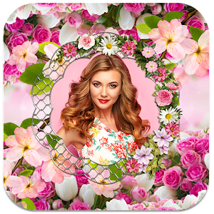 Download Women Day Photo Frames HD For PC Windows and Mac
