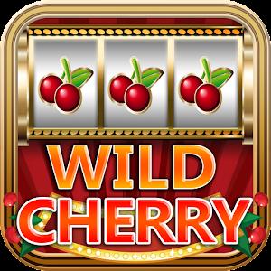 Slot cherry gratis