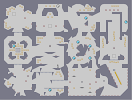 Thumbnail of the map 'Too Many Cooks'