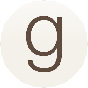 Goodreads Released on Android - PC / Windows & MAC