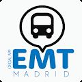 App EMT Madrid apk for kindle fire