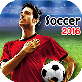 Game World Soccer 2017 APK for Windows Phone