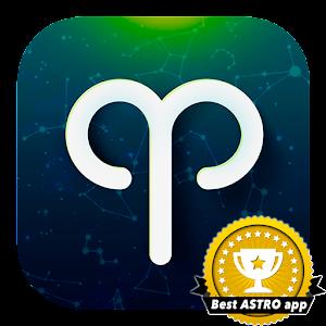 Horoscope & Tarot. Dream Interpretation For PC (Windows & MAC)