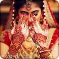 App Mehndi Designs version 2015 APK