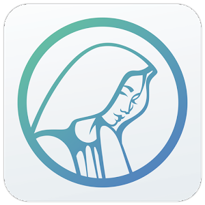 Download St. Mary Catholic Church WI For PC Windows and Mac