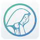 Download St. Mary Catholic Church WI For PC Windows and Mac 2.2.0