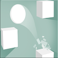 Game Smash Hit 2 apk for kindle fire