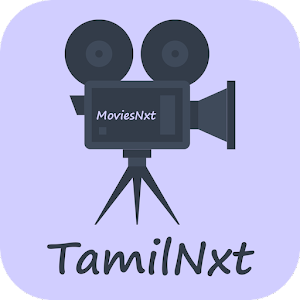 Download Upcoming Tamil Movies For PC Windows and Mac