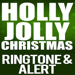 Holly Jolly Christmas Ringtone