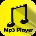 Free AMITABH BACHCHAN BEST SONGS APK for Windows 8