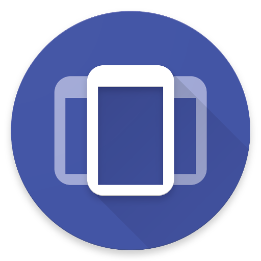 Taskbar (Donate Version) APK Cracked Download