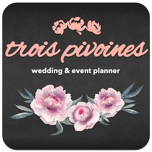 Download free Trois Pivoines Wedding Planner for PC on Windows and Mac